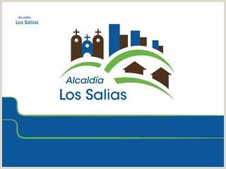 Formato Unico De Hoja De Vida Alcaldia Manual De Identidad Gráfica Alcaldia by andres Ramirez issuu