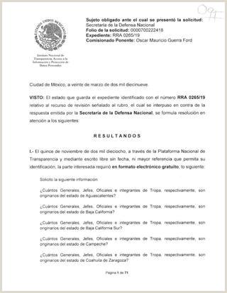 Lugar de nacimiento by PPD del CIDE issuu