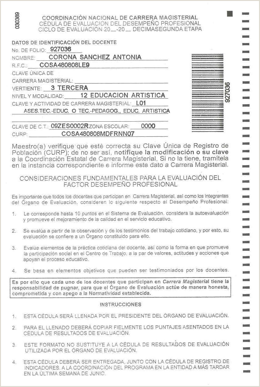 NDICE Inscripciones Control Escolar Estadstica Becas