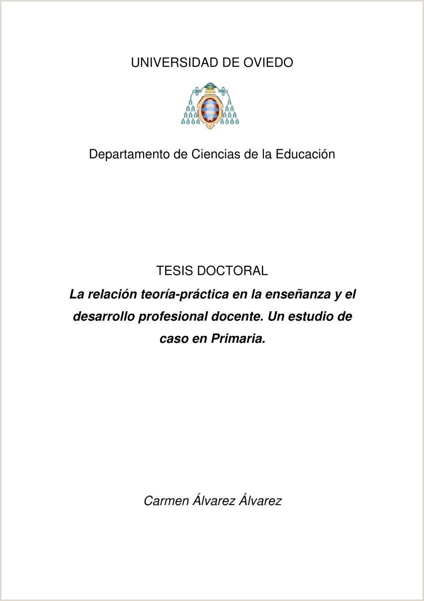 PDF La relaci³n teora práctica en la ense±anza y el