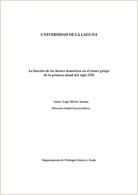 Formato Unico De Hoja De Vida Del Magisterio Texto Pleto Exordio