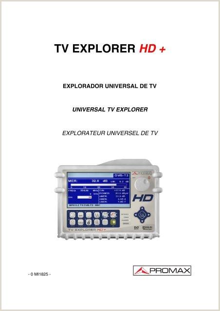 Formato Unico De Hoja De Vida Editable En Blanco Tv Explorer Hd Manual Promax