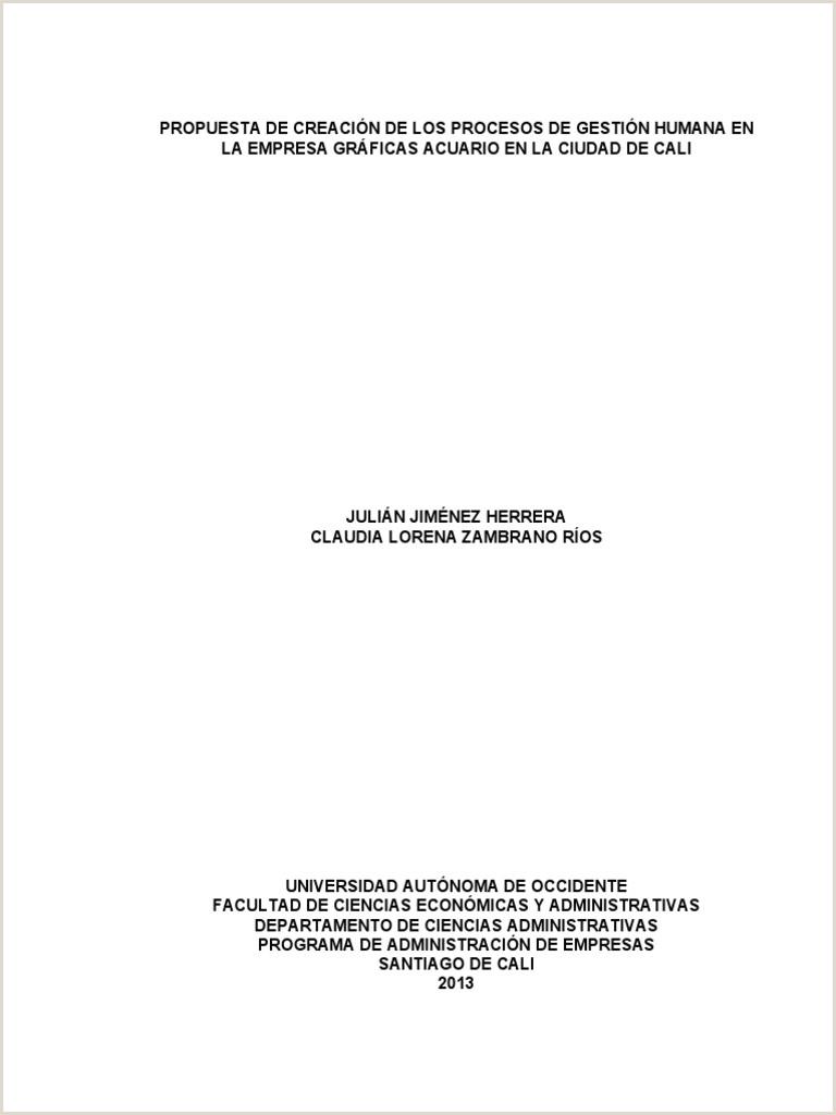 TAD pdf