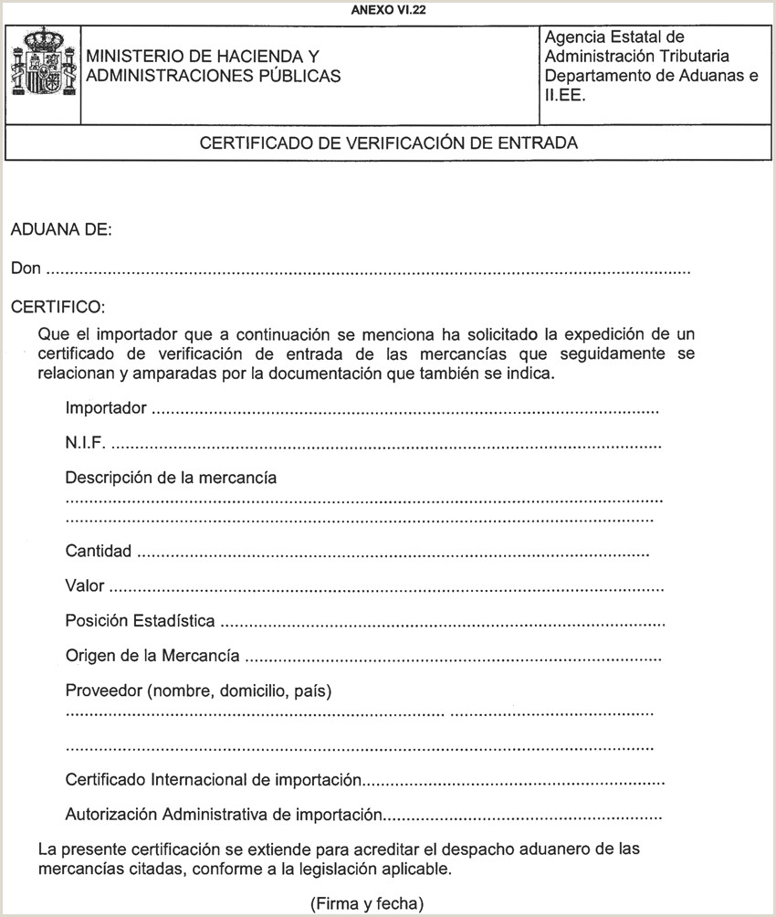 Formato Unico De Hoja De Vida Funcion Publica Modificable Boe Documento Boe A 2014 8926