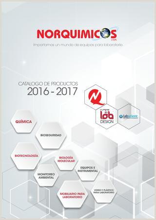 Formato Unico De Hoja De Vida Funcion Publica Modificable Catálogo norquimicos 2016 by Designare issuu