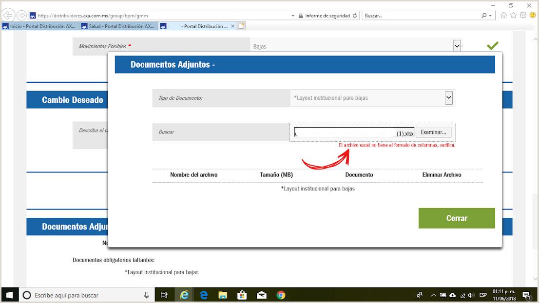 Formato Unico De Hoja De Vida Google Mis Archivos Descargados O Xlsx No son Reconocidos