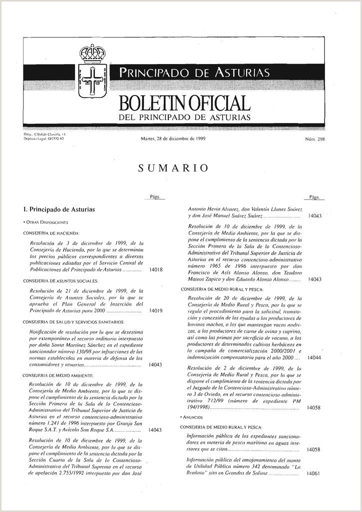 Formato Unico De Hoja De Vida Idu Agencias Distribuidoras De G L P Gobierno Del Principado