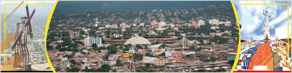 Formato Unico De Hoja De Vida Idu Alcalda Municipal De Cºcuta En norte De Santander