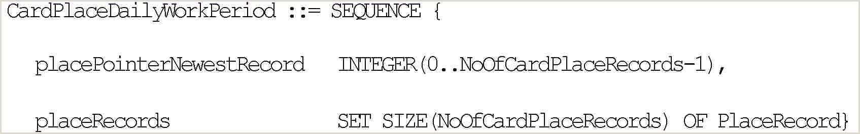 Formato Unico De Hoja De Vida Imprimir Texto Consolidado R3821 — Es — 01 10 2012