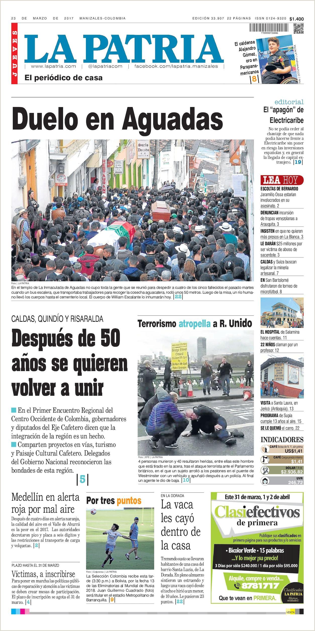 Formato Unico De Hoja De Vida Inpec Calaméo Portada 23 De Marzo De 2017
