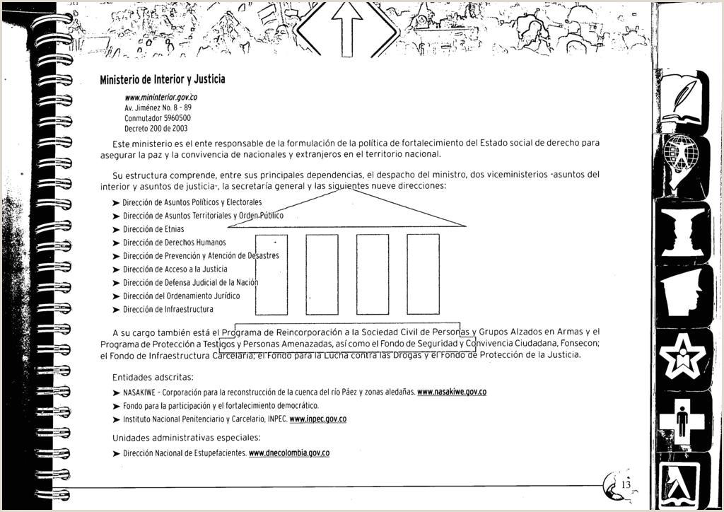 "Formato Unico De Hoja De Vida Inpec Ofunoi C1on Fundacion social Untro De Ootumt""u \o "" Pdf"