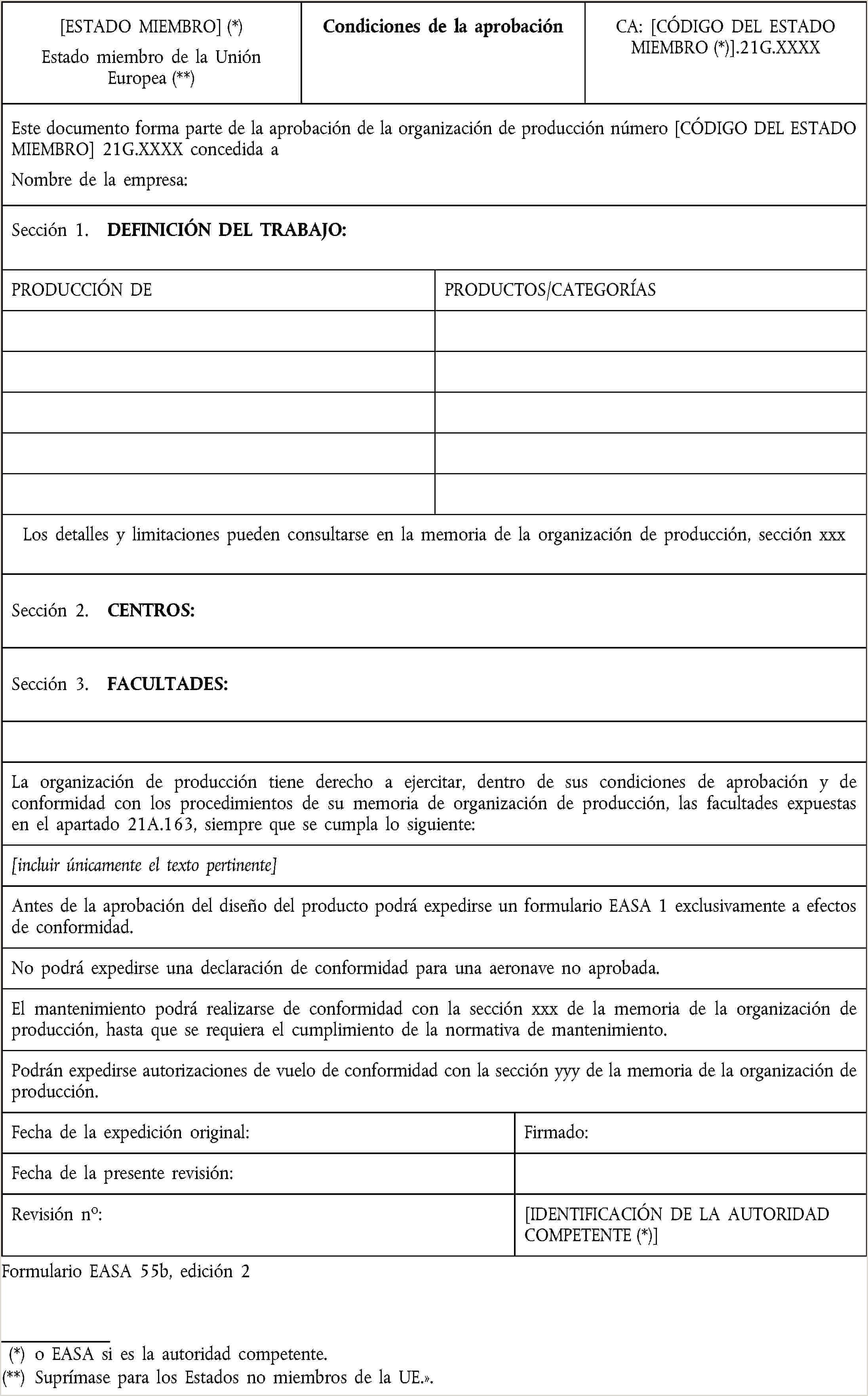 Formato Unico De Hoja De Vida Instrucciones Eur Lex R1194 En Eur Lex