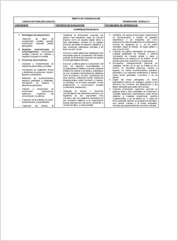 Formato Unico De Hoja De Vida Instrucciones orden 11 2016 De 25 De Agosto De La Consejera De