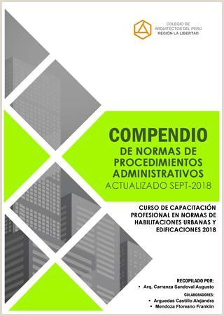 """CURSO DE CAPACITACI""""N PROFESIONAL EN NORMAS DE"""