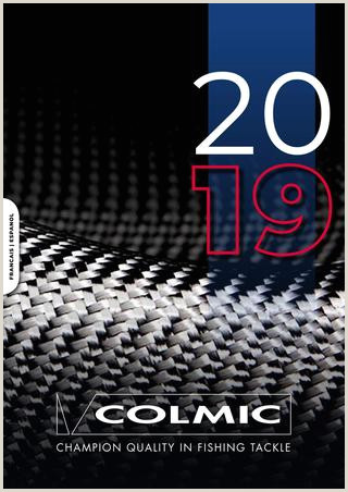 COLMIC2019 FRASPA by Colmic issuu