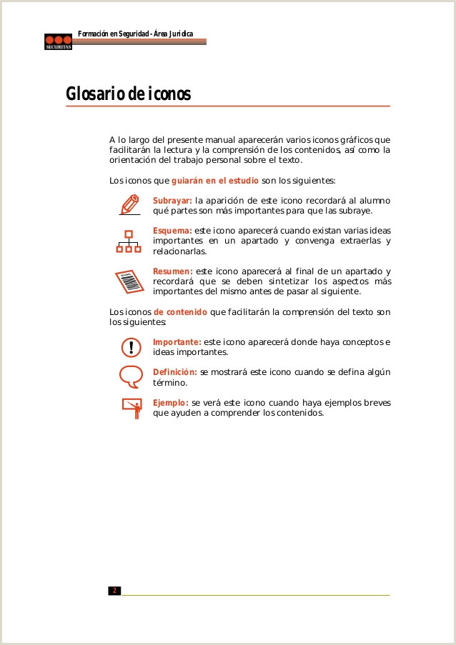 Area juridica practicajuridica redacciondeinformes