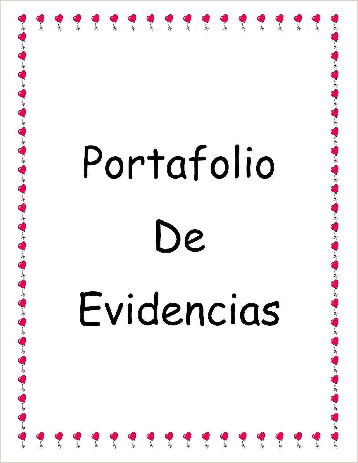 Calaméo Portafolio 1 1