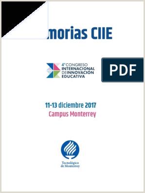 Formato Unico De Hoja De Vida Mineducacion Memoriasciie2017 Pdf