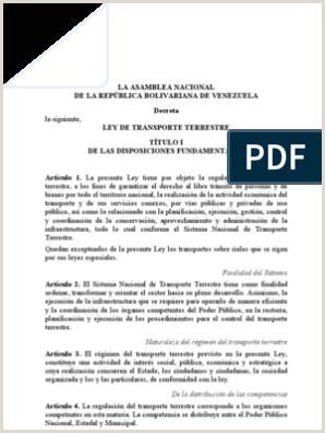 Formato Unico De Hoja De Vida Para Bomberos Ley De Transito Terrestre Tt01 08 09