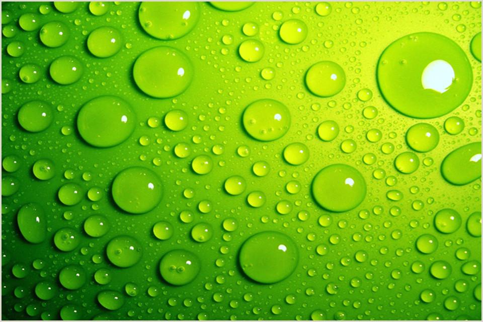 Free Green emerald wallpaper Wallpaper Experts 960x