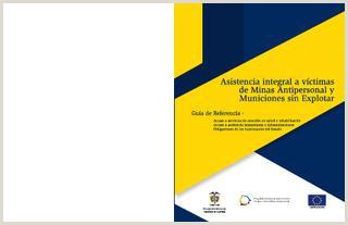 Formato Unico De Hoja De Vida Registraduria Nacional Del Estado Civil asistencia Integral A Victimas De Minas Antipersonal Y