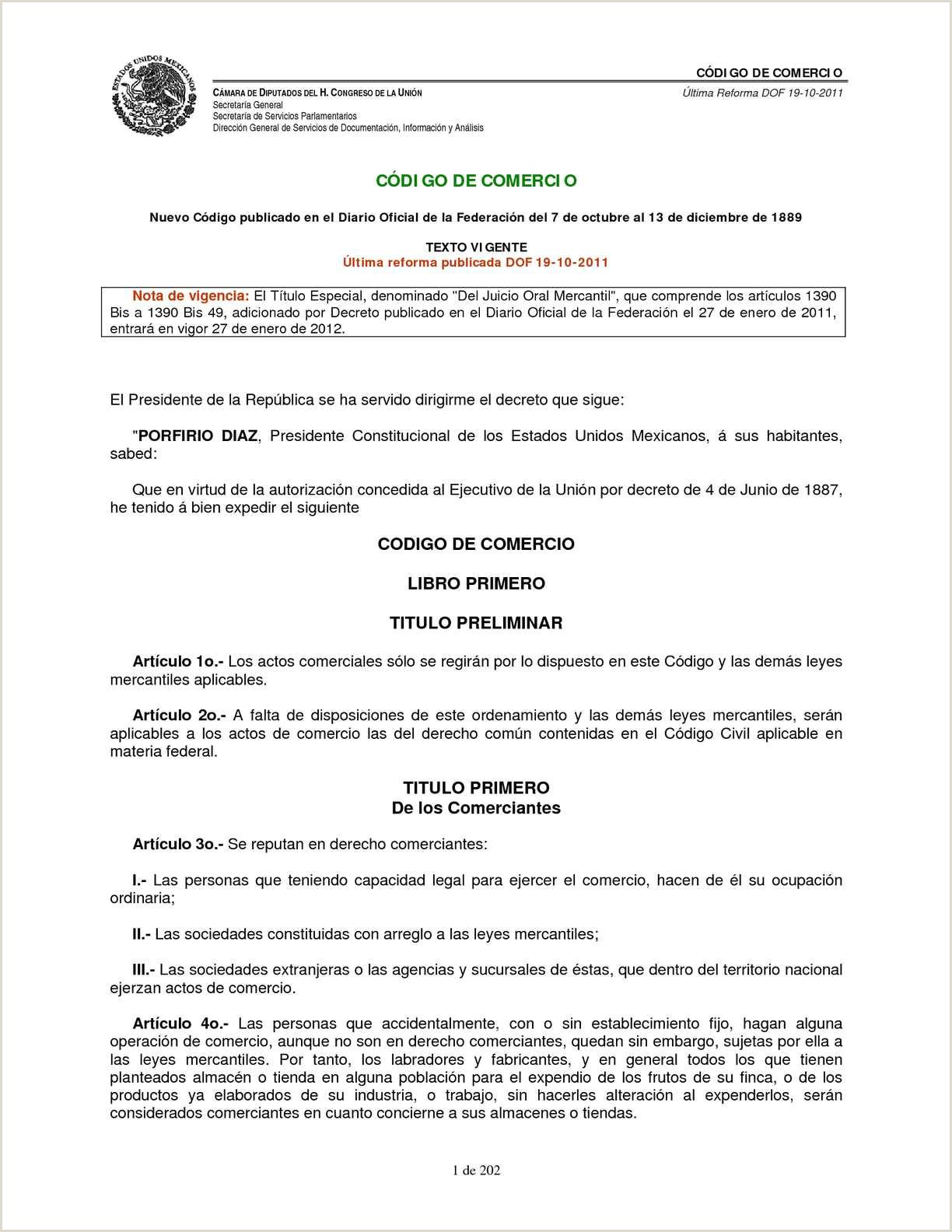 Formato Unico De Hoja De Vida Registraduria Nacional Del Estado Civil Calaméo Codigos Y Leyes Erciales Y Fiscales
