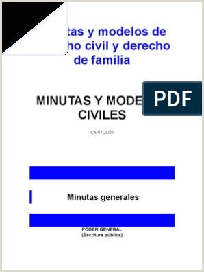 Formato Unico De Hoja De Vida Registraduria Nacional Del Estado Civil Minutas Y Modelos De Derecho Civil Y Derecho De Familia