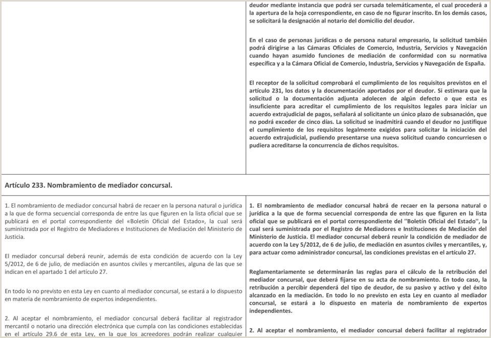 Formato Unico De Hoja De Vida Registraduria Nacional Del Estado Civil Modificaciones A La Ley Concursal Pdf