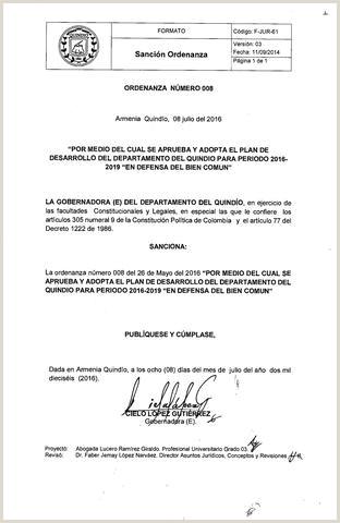 Ordenanza plan de desarrollo by sandra sotelo issuu