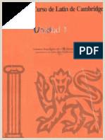 Manual de Latn Palabra