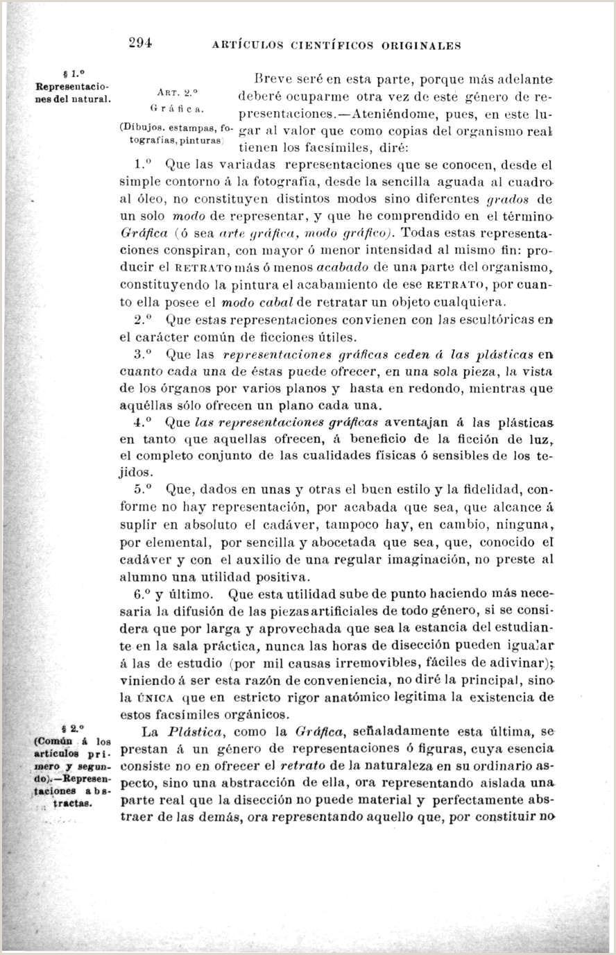 """SECCI""""N CLNICA ORIGINAL PDF"""