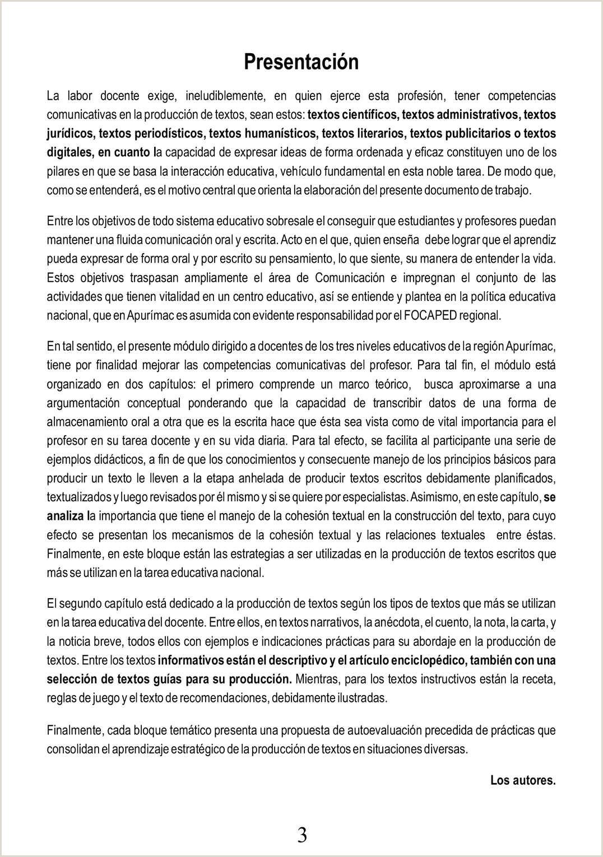 Calaméo HABILIDADES UNICATIVAS III