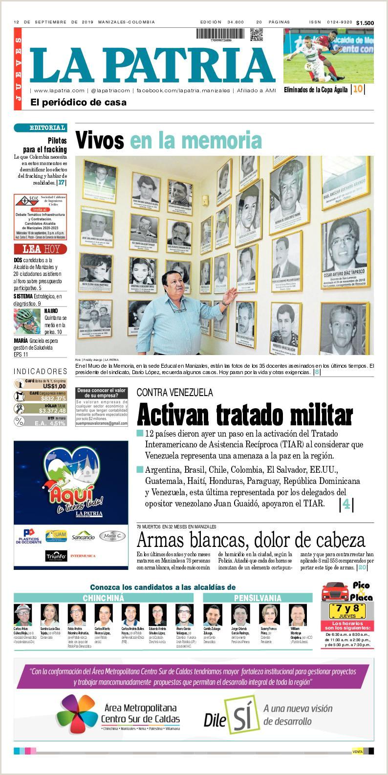 Formato Unico Hoja De Vida Bancolombia Calaméo Lapatria 12 09 2019