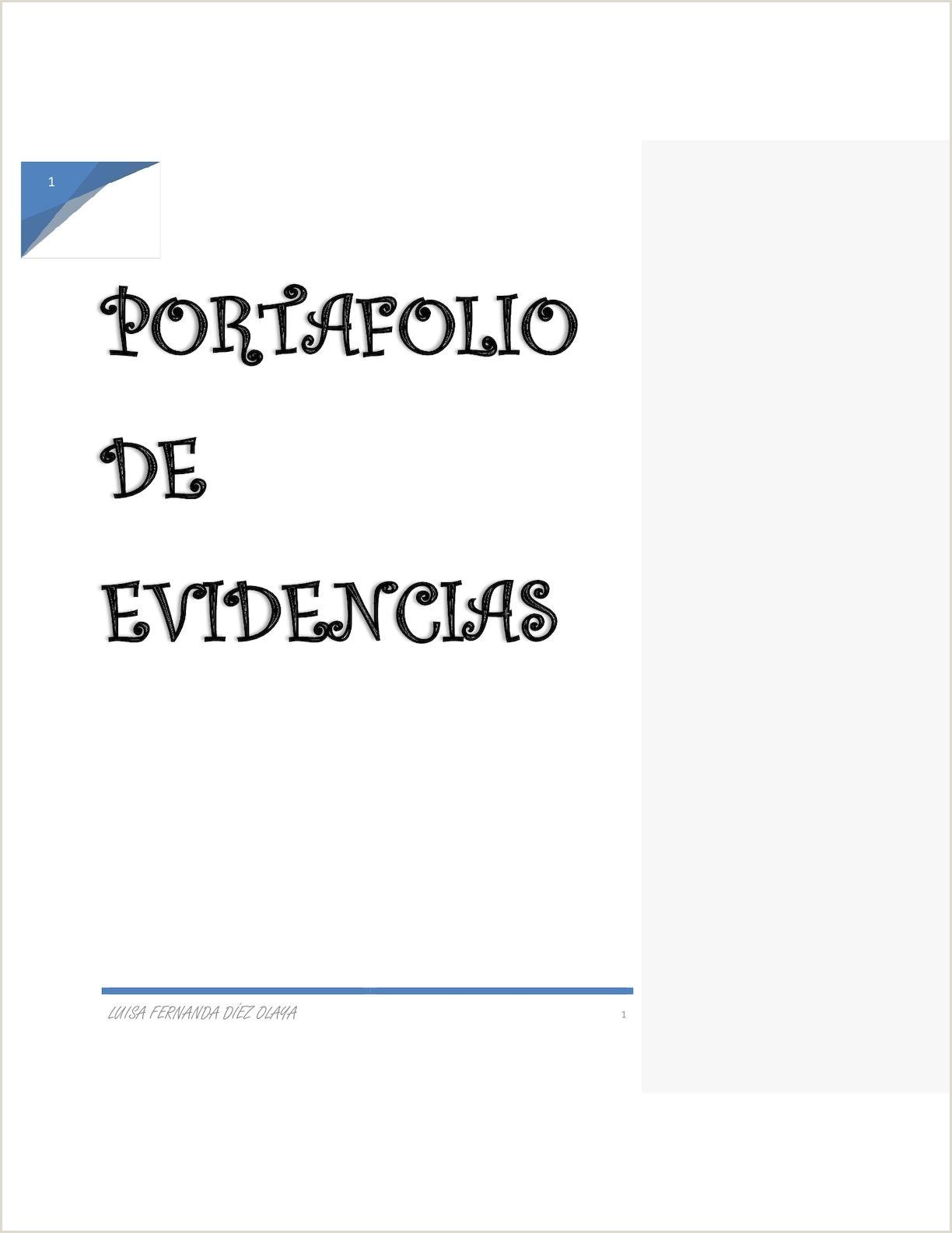 Calaméo Portafolio De Servicio Al Cliente