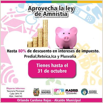Formato Unico Hoja De Vida Cnsc.gov.co Alcalda De Madrid