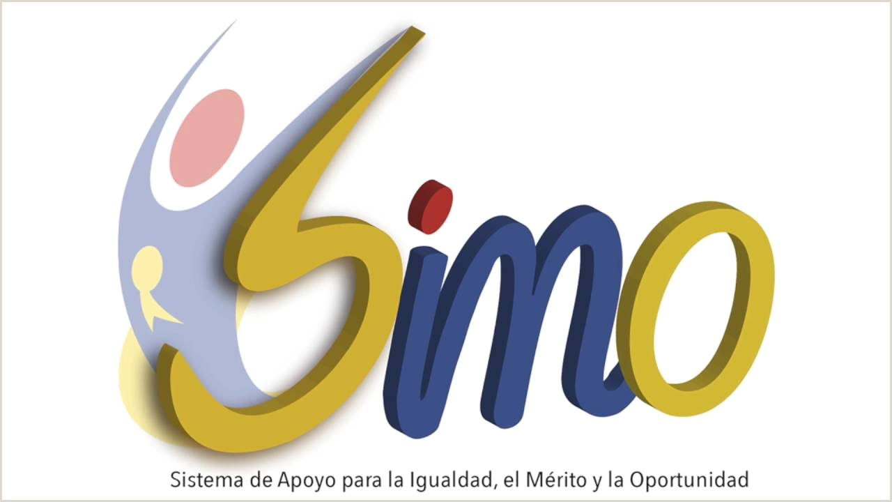 Formato Unico Hoja De Vida Cnsc.gov.co Inscribete Desde El 16 De Agosto A La Convocatoria 339