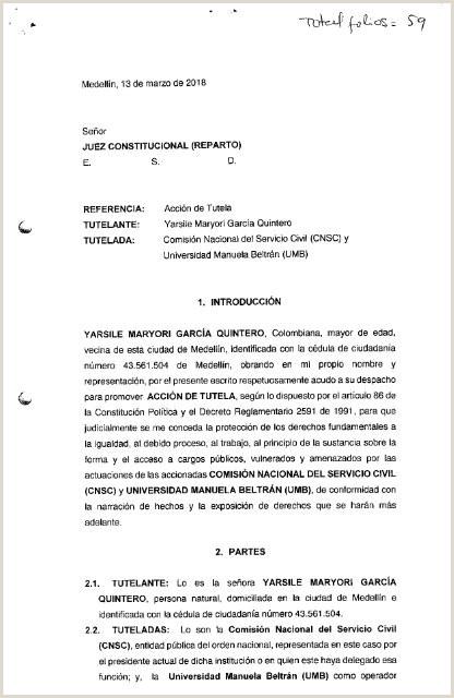 Formato Unico Hoja De Vida Cnsc.gov.co Yarsile Maryori Garcia Quintero 2