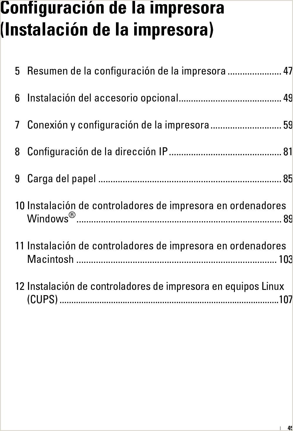 Dell s2815dn printer Dell™ Smart Multifunction