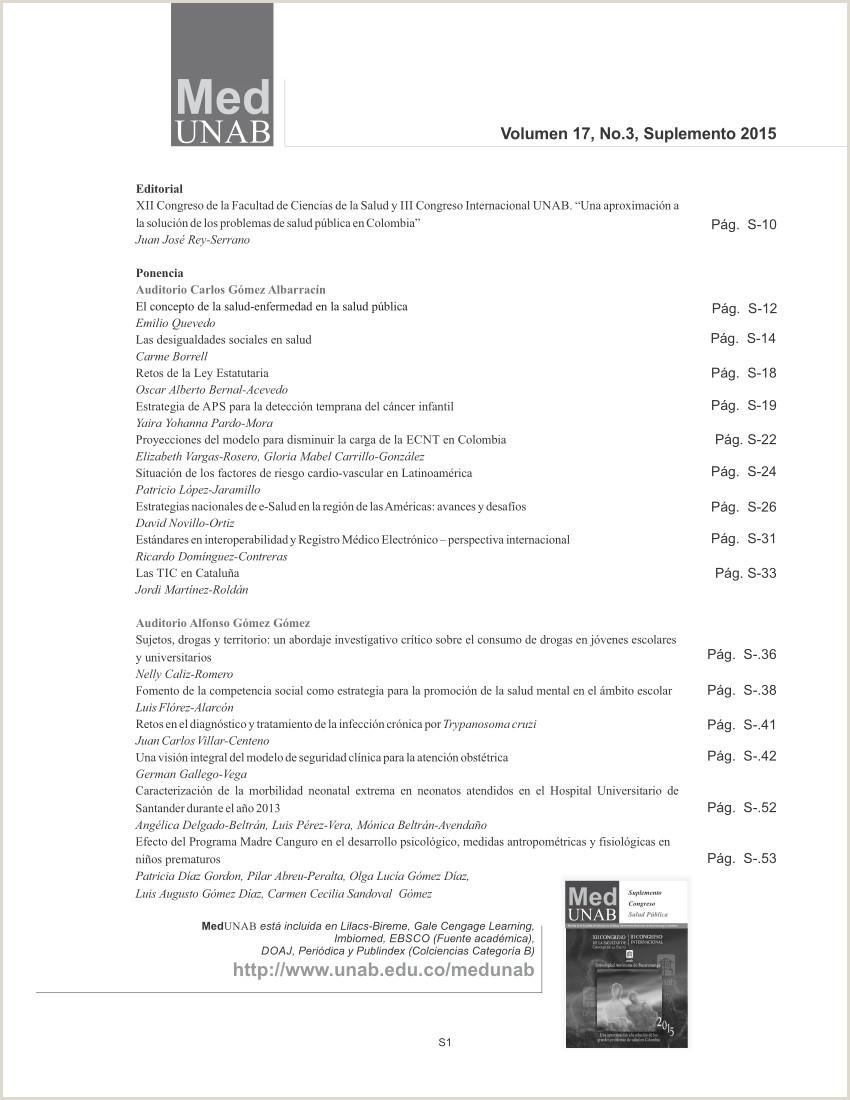 PDF Estrategias nacionales de eSalud en la regi³n de las