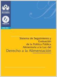 Formato Unico Hoja De Vida Fiduprevisora Del Magisterio Doctrina Defensorial En Seguridad social Defensorƒa Del Pueblo