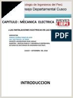 Formato Unico Hoja De Vida Fiduprevisora Expresiones Boletin No 1 Grupo 6 1