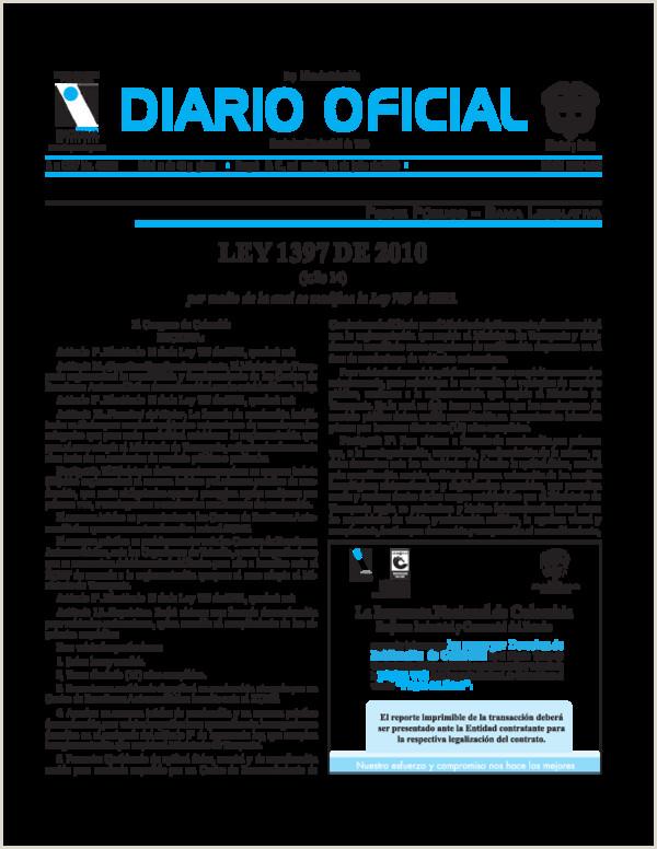 Formato Unico Hoja De Vida Fiduprevisora Pdf Resolucion Numero 8430 De 1993 Pdf