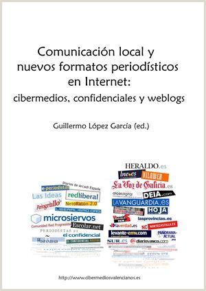 Formato Unico Hoja De Vida Funcion Publica Editable Calaméo Unicacion Local