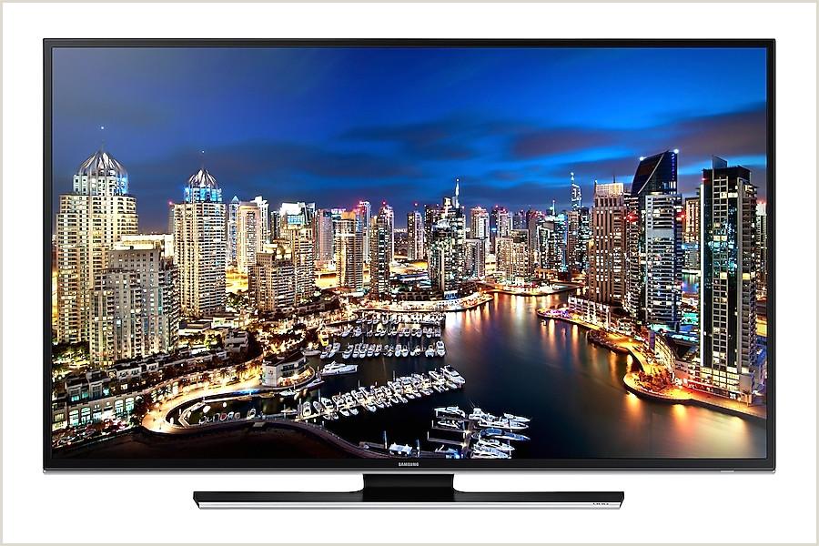 Télévisions TV UHD TV LED 40 UHD 4K Smart TV 200Hz CMR