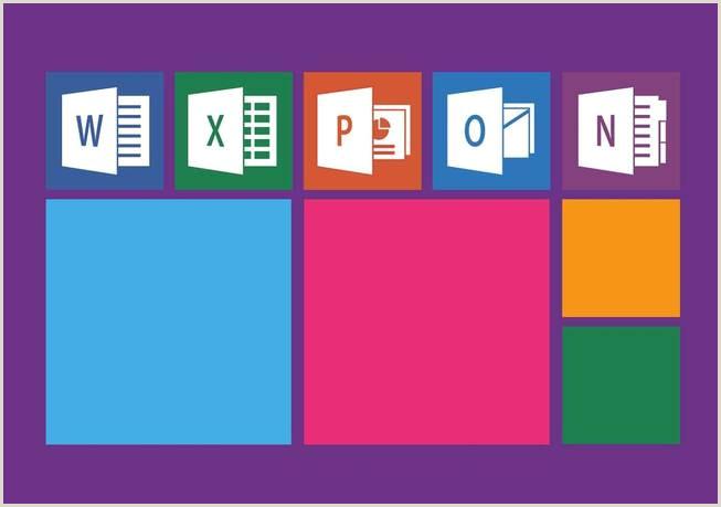 Formato Unico Hoja De Vida Funcion Publica Excel Informática Lo Mejor De La App De Fice Novedades De Word