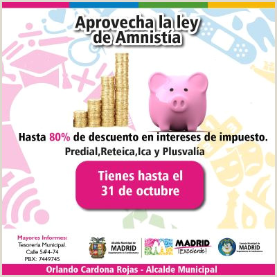 Formato Unico Hoja De Vida Gobernacion De Antioquia Alcalda De Madrid