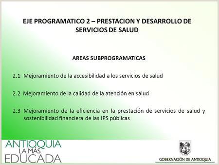 Formato Unico Hoja De Vida Gobernacion De Antioquia Sistema General De Riesgos Laborales Ppt Descargar
