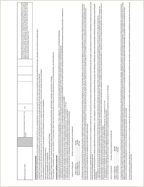 Formato Unico Hoja De Vida Ministerio De Educacion Nacional Ley 6 2018 De 3 De Julio De Presupuestos Generales Del
