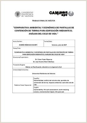 """Formato Unico Hoja De Vida Ministerio De Trabajo Parativa Ambiental Y Econ""""mica De Pantallas De Contenci""""n"""