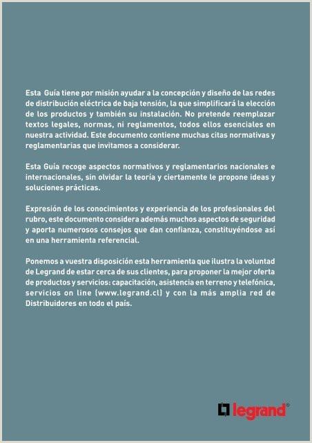 Descargar PDF SNS